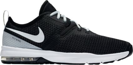 purchase cheap 25cbe 8c054 ... get nike mens air max typha 2 raiders training shoes 22092 26712