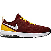 Nike Men's Air Max Typha 2 Redskins Training Shoes