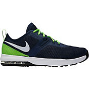 Nike Men's Air Max Typha 2 Seahawks Training Shoes