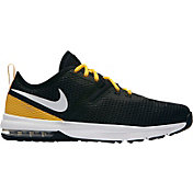 Nike Men's Air Max Typha 2 Steelers Training Shoes