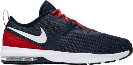 1f5351e1f Nike Men s Air Max Typha 2 Texans Training Shoes