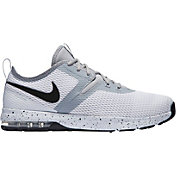Nike Men's Air Max Typha 2 Training Shoes