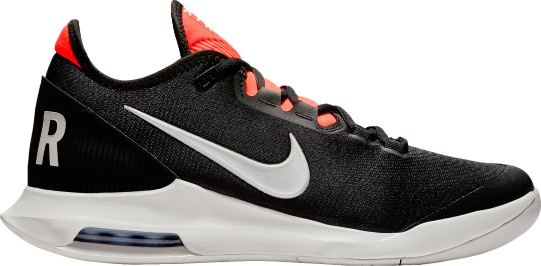 competitive price most reliable search for newest Nike Men's Air Max Wildcard Tennis Shoes