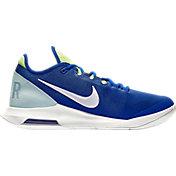 Nike Men's Air Max Wildcard Tennis Shoes