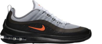 538b6e4e nike air max axis Nike Men's Air Max Axis Shoes | DICK'S Sporting Goods