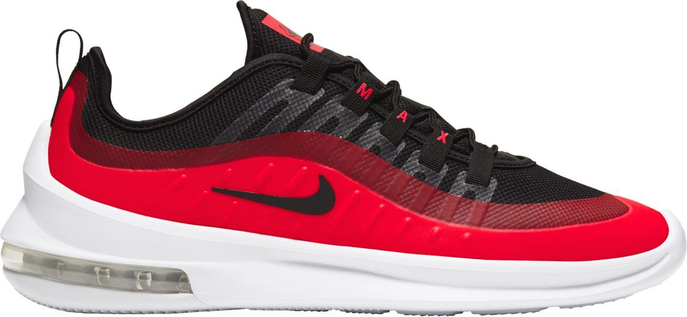Nike Men's Air Max Axis Shoes