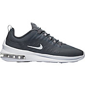 huge discount 577e7 d8ef9 Product Image Nike Men s Air Max Axis Shoes. Grey White ...