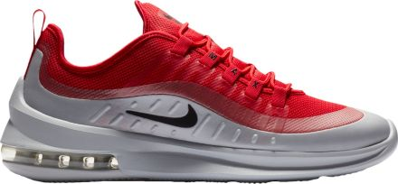 5e1174612997 Nike Men  39 s Air Max Axis Shoes
