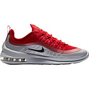 Product Image · Nike Men s Air Max Axis Shoes in Red White 8f57da37c