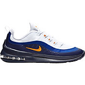 new arrival a877e 7c7fd Product Image Nike Men s Air Max Axis Shoes