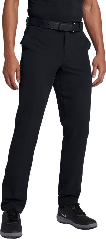 Nike Men's Repel Golf Pants