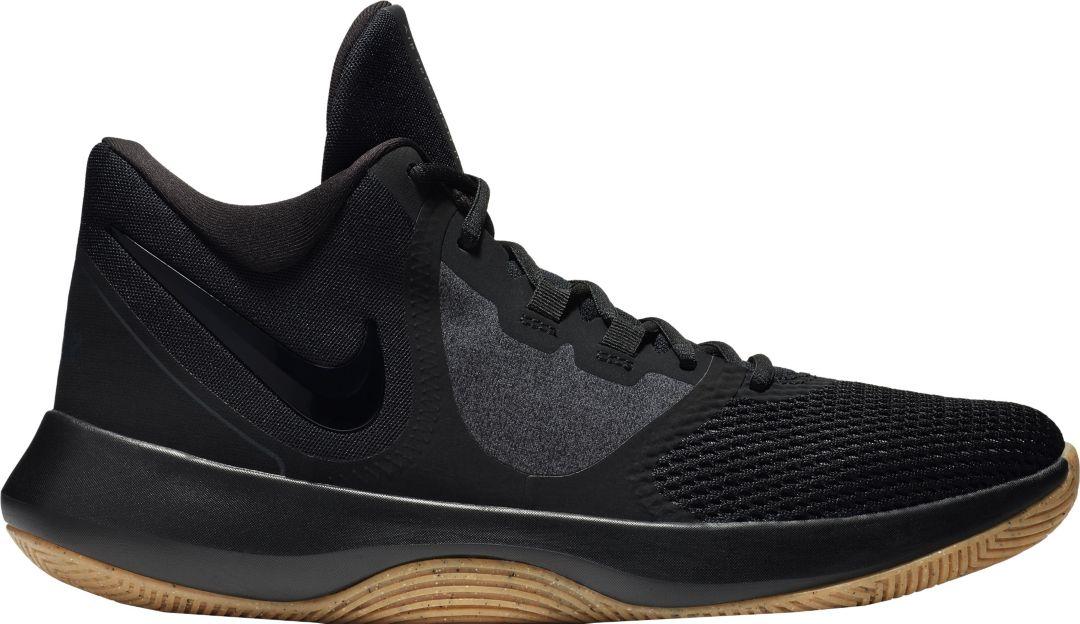 ef971cf69b7c1 Nike Air Precision II Basketball Shoes | DICK'S Sporting Goods