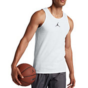 Jordan Men's rise Dri-FIT Basketball Tank Top