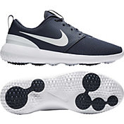 size 40 77611 95484 Product Image · Nike Mens Roshe G Golf Shoes