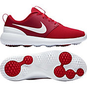 Nike Roshe G Golf Shoes
