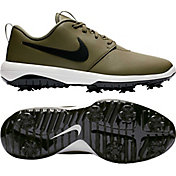 Product Image · Nike Men s Roshe G Tour Golf Shoes · Olive Black Summit  White ... b80b1142a