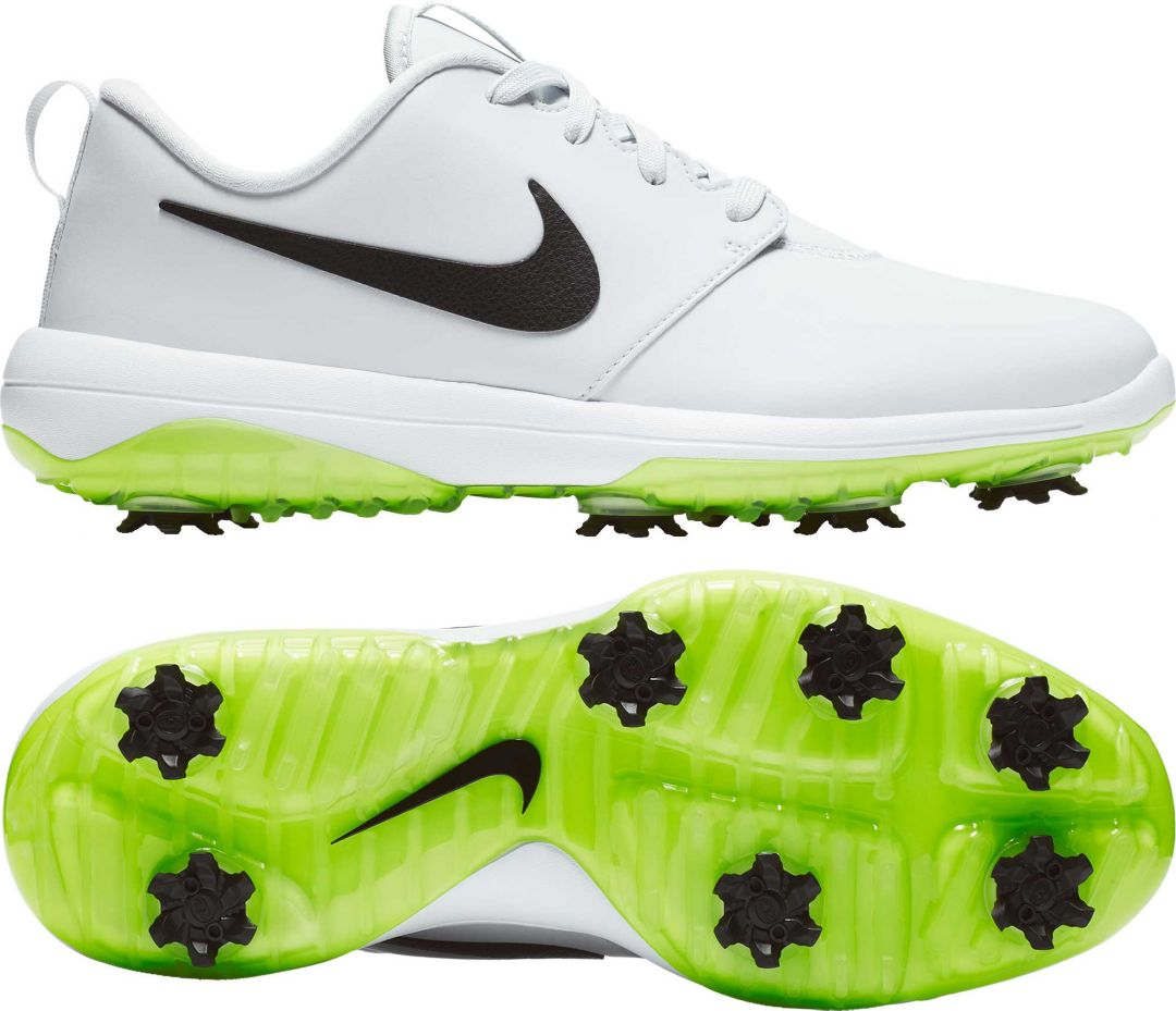 pretty nice ba414 4db5d Nike Men's Roshe G Tour Golf Shoes