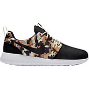 reputable site ca6c4 44260 Product Image · Nike Men s Roshe One SE Camo Shoes