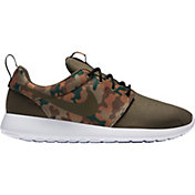 finest selection aca5c fba59 Product Image · Nike Mens Roshe One SE Camo Shoes