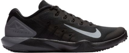 bea618aea1a3 Nike Men s Retaliation Trainer 2 Training Shoes