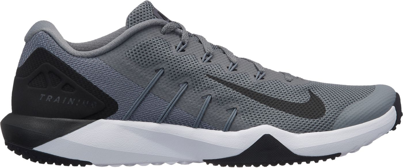 Nike Men's Retaliation Trainer 2 Training Shoes