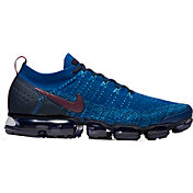 Product Image · Nike Mens Air VaporMax Flyknit 2 Running Shoes