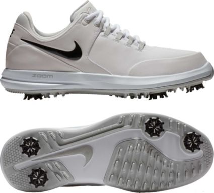 Nike Air Zoom Accurate Shoes