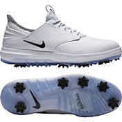 Nike Men's Air Zoom Direct Golf Shoes
