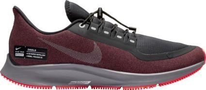 Nike Men s Air Zoom Pegasus 35 Shield Running Shoes  87ac14181