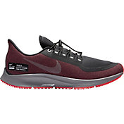 buy popular 817fc 7435c Product Image · Nike Men s Air Zoom Pegasus 35 Shield Running Shoes