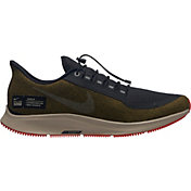 Nike Men's Air Zoom Pegasus 35 Shield Running Shoes