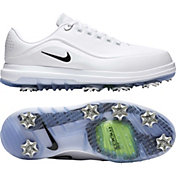 Nike Men's Air Zoom Precision Golf Shoes