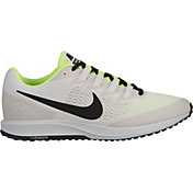 Nike Zoom Speed Rival 6 Cross Country Shoes