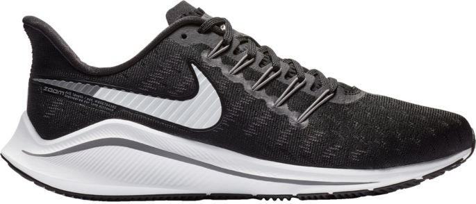 99fb3afc Nike Men's Air Zoom Vomero 14 Running Shoes | DICK'S Sporting Goods