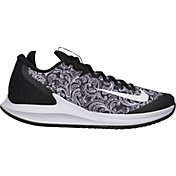 Nike Men's NikeCourt Air Zoom Zero Tennis Shoes