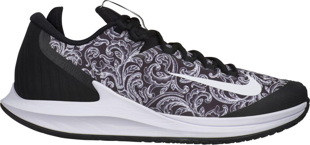 save off 273b8 3fc20 Nike Men's NikeCourt Air Zoom Zero Tennis Shoes