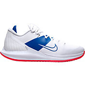 Nike Men's NikeCourt Air Zoom Zero Tennis Shoes