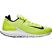 NikeCourt Men's Air Zoom Zero Premium Tennis Shoes