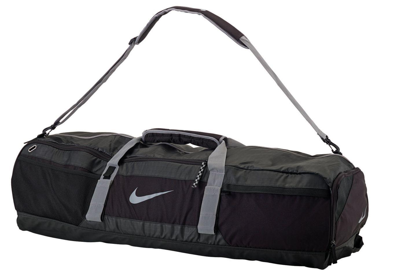 Nike Shield XL Duffel Bag