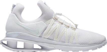 57bba7b2c5e5cd Nike Men s Shox Gravity Shoes