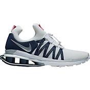 Nike Men's Shox Gravity Shoes