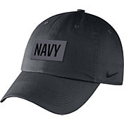 Nike Men's United States Navy Grey Tactical Flag Hat