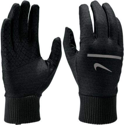Nike Men s Sphere Running Gloves. noImageFound 91e4b0bf53a2