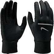 Nike Men's Sphere Running Gloves