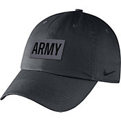 Nike Men's United States Army Grey Tactical Flag Hat