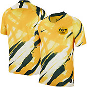 ca71452d254 World Cup Soccer Jerseys & Gear | Best Price Guarantee at DICK'S