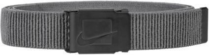 Nike Men's Stretch Single Web Golf Belt