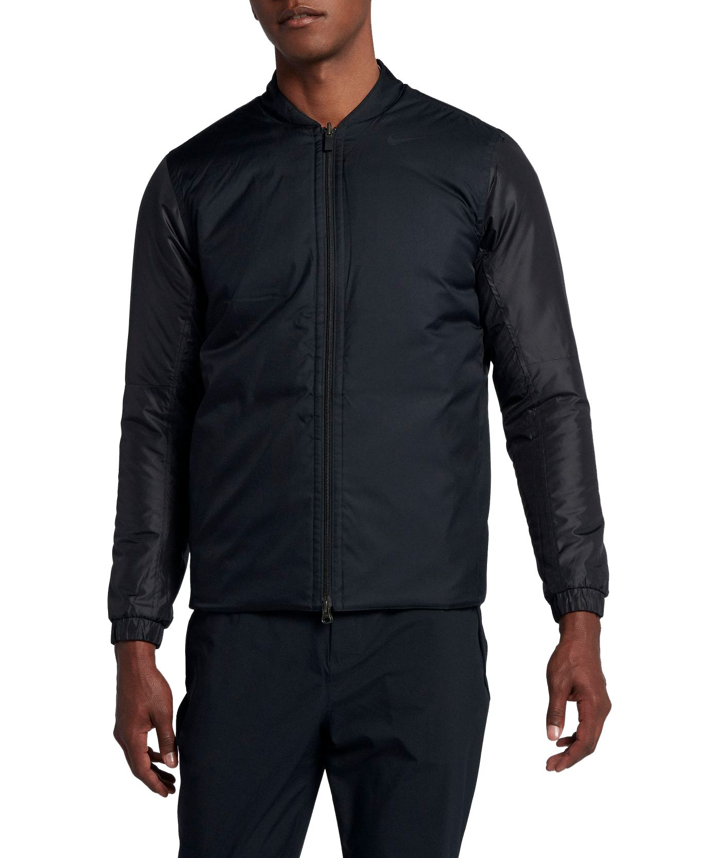 Nike Men's Insulated Golf Jacket