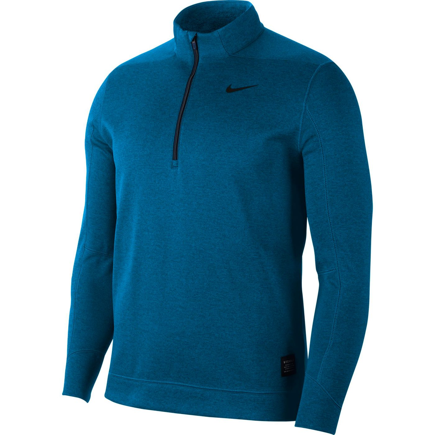 Nike Men's Therma Repel Golf ½ Zip