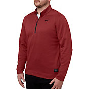 Nike Men's Therma Repel Golf ¼ Zip